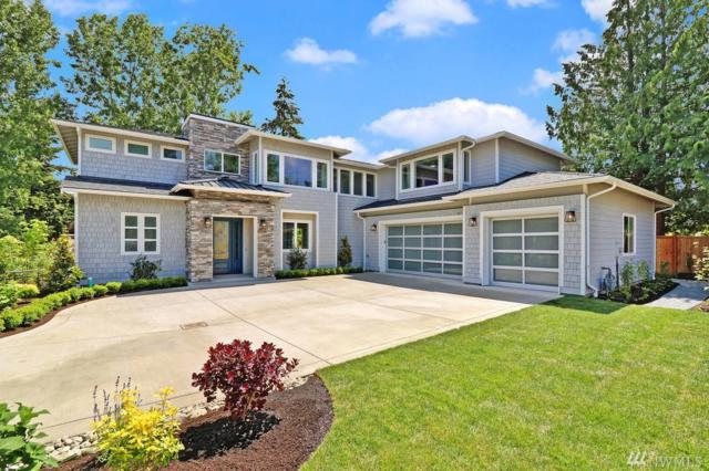303 Caspers St, Edmonds, WA 98020 (#1306182) :: Real Estate Solutions Group