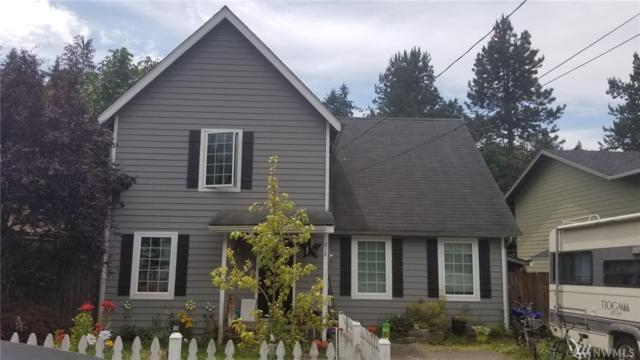 218 Albert St, Wilkeson, WA 98396 (#1306185) :: Keller Williams - Shook Home Group