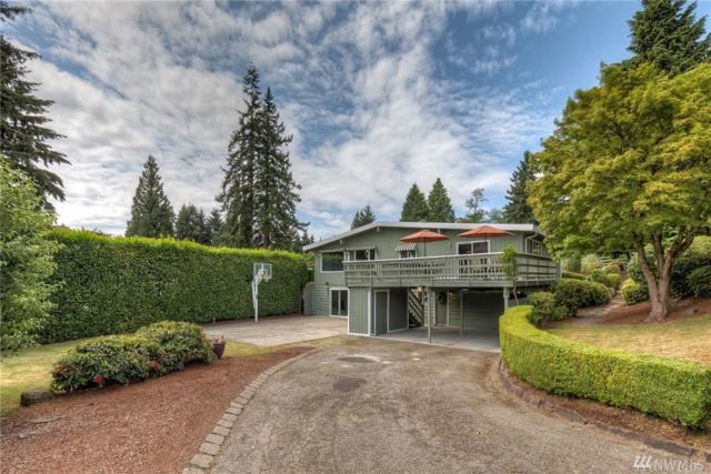 2550 128th Ave SE, Bellevue, WA 98005 (#1306186) :: Real Estate Solutions Group