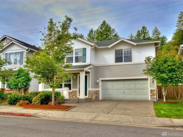 211 Ferndale Ave SE, Renton, WA 98056 (#1306191) :: Real Estate Solutions Group