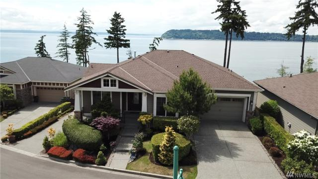 6664 Waterton Cir, Mukilteo, WA 98275 (#1306210) :: Real Estate Solutions Group
