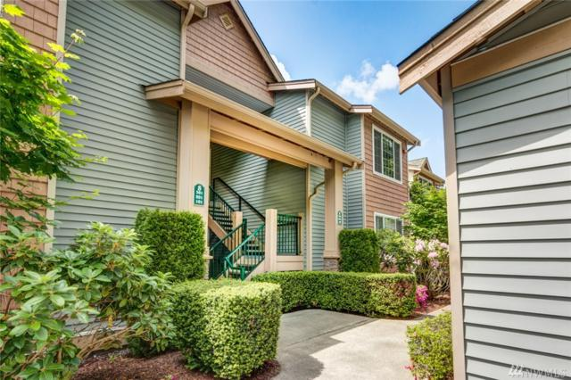 4769 Morris Ave S S302, Renton, WA 98055 (#1306229) :: Real Estate Solutions Group