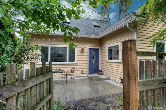 2328 42nd Ave E, Seattle, WA 98112 (#1306277) :: Real Estate Solutions Group