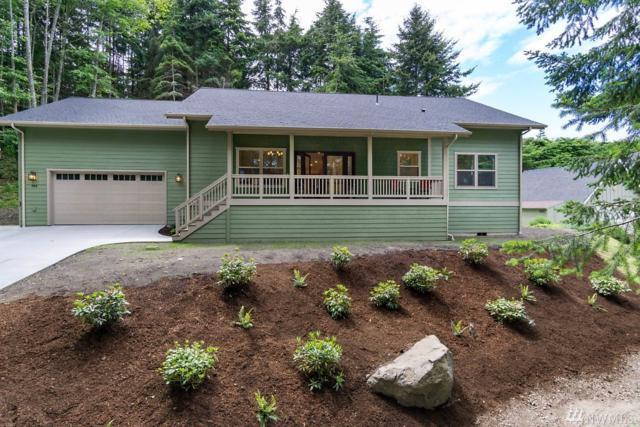 953 NE Pennington Lp, Coupeville, WA 98239 (#1306278) :: Alchemy Real Estate