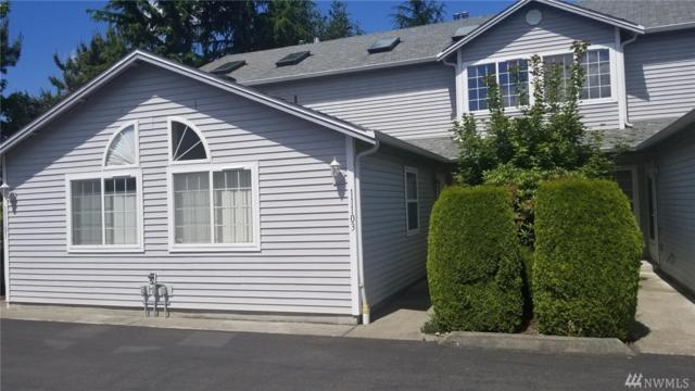 11103 63rd St E, Puyallup, WA 98372 (#1306287) :: Homes on the Sound