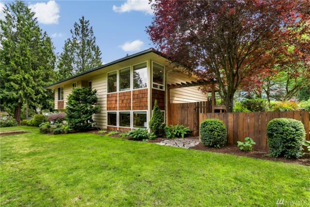 18625 NE 161st Place, Woodinville, WA 98072 (#1306310) :: Real Estate Solutions Group