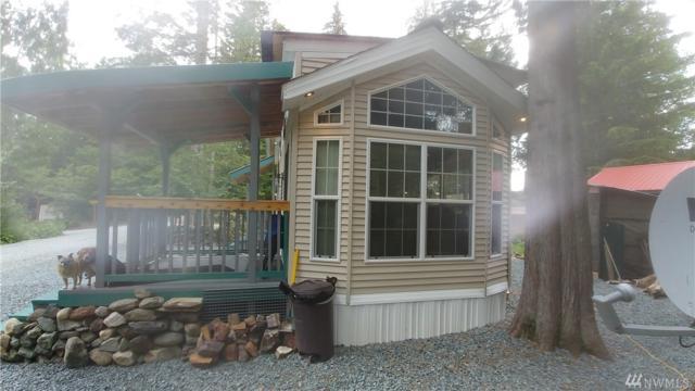 5206 Ma Kook Trail, Concrete, WA 98237 (#1306347) :: Homes on the Sound