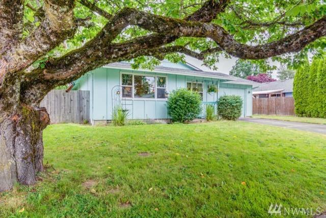 4103 Addy Lp, Washougal, WA 98671 (#1306353) :: Real Estate Solutions Group