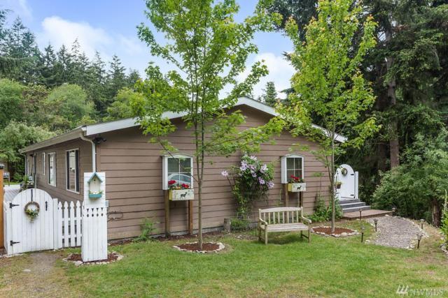 157 Rhodena Dr, Coupeville, WA 98239 (#1306366) :: Keller Williams Realty Greater Seattle