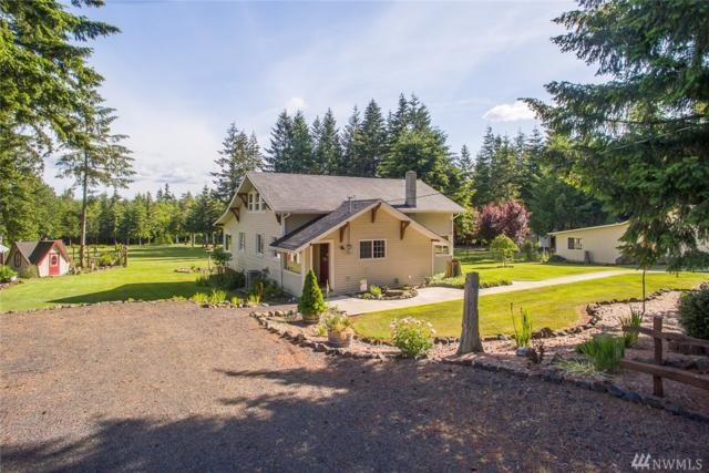 804 Ceres Hill Rd, Chehalis, WA 98532 (#1306368) :: Chris Cross Real Estate Group