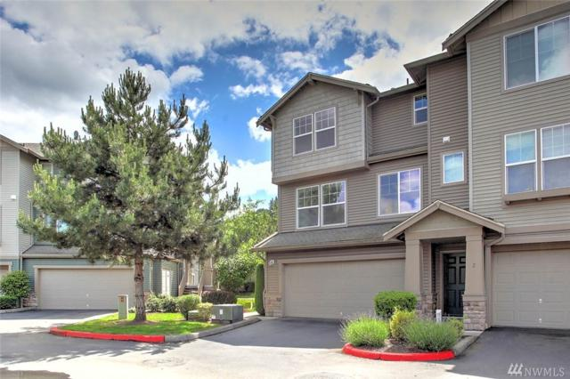 15325 SE 155th Place Y1, Renton, WA 98058 (#1306378) :: Homes on the Sound
