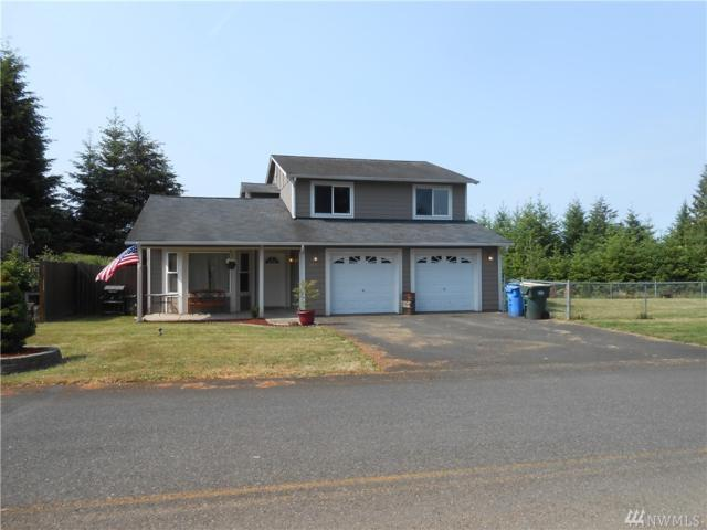212 St Helens Wy, Winlock, WA 98596 (#1306380) :: Real Estate Solutions Group