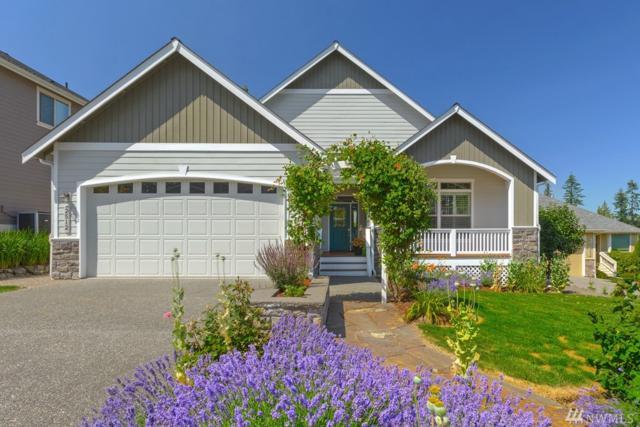 2512 NE Kevos Pond Dr, Poulsbo, WA 98370 (#1306392) :: Mike & Sandi Nelson Real Estate