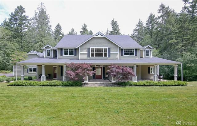 1519 148th Ave SW, Lakebay, WA 98349 (#1306394) :: Real Estate Solutions Group
