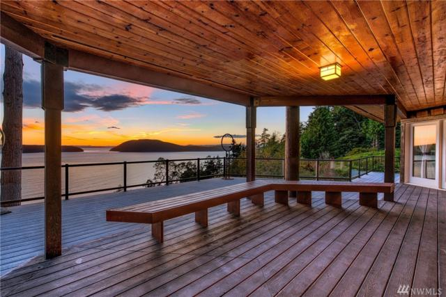 12342 Windward Wy, Anacortes, WA 98221 (#1306399) :: Homes on the Sound