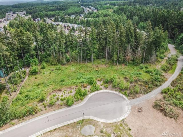 20513 Diamond Head Lane E, Orting, WA 98360 (#1306405) :: Commencement Bay Brokers