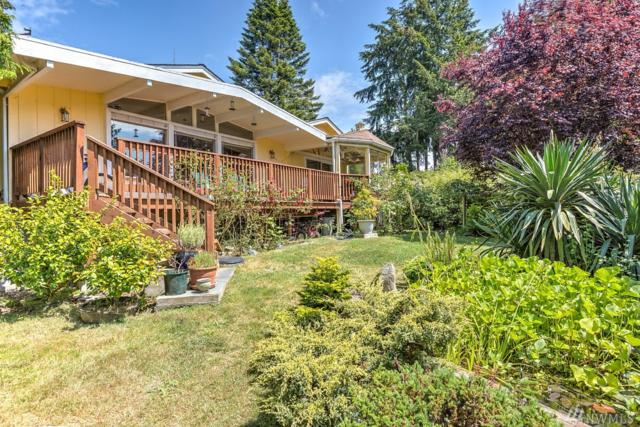 1264 Admirals Dr, Coupeville, WA 98239 (#1306450) :: Real Estate Solutions Group