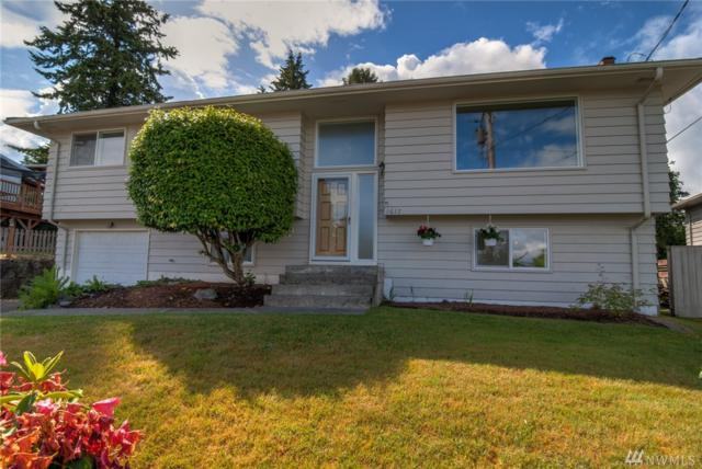 1617 S 258th St, Des Moines, WA 98198 (#1306465) :: Real Estate Solutions Group