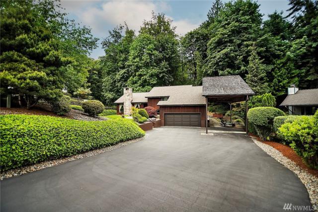 100 Inglewood Park, Longview, WA 98632 (#1306471) :: Homes on the Sound