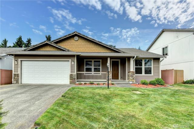713 157th St Ct E, Tacoma, WA 98445 (#1306487) :: Keller Williams Realty