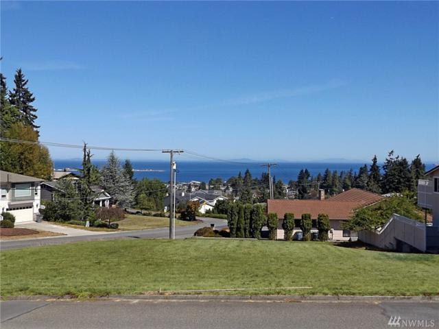 9999 S Liberty St, Port Angeles, WA 98362 (#1306542) :: Alchemy Real Estate