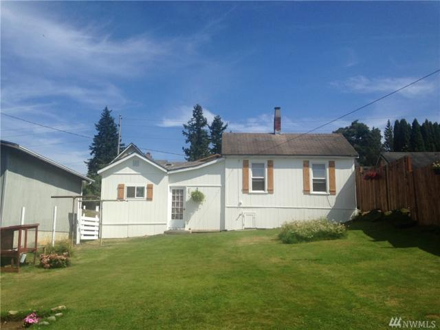 1510 Franklin St, Bellingham, WA 98225 (#1306543) :: Homes on the Sound