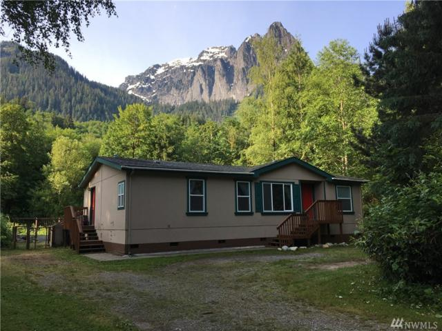 49820 Mt Index River Rd, Gold Bar, WA 98251 (#1306552) :: Real Estate Solutions Group
