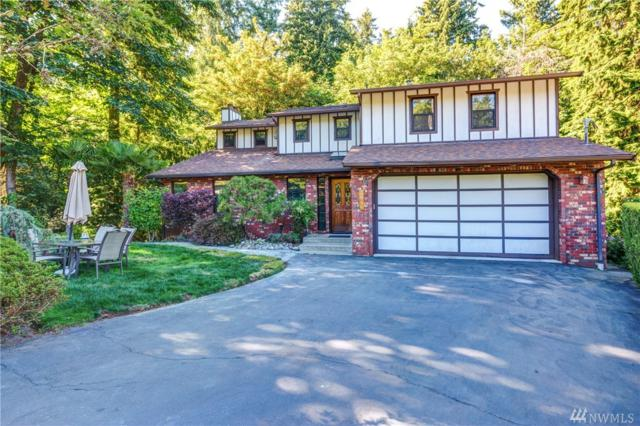 2834 NE 183rd St, Lake Forest Park, WA 98155 (#1306556) :: The Mike Chaffee Team