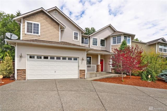 19163 Rainier View Rd SE, Monroe, WA 98272 (#1306564) :: The Home Experience Group Powered by Keller Williams