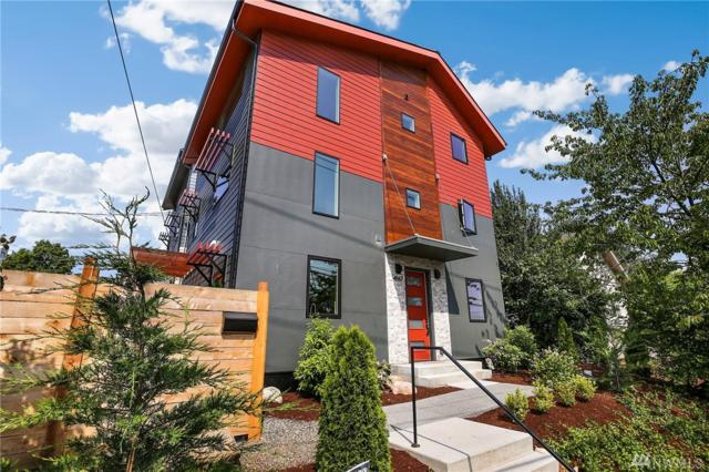 4567 35th Ave S, Seattle, WA 98118 (#1306592) :: Chris Cross Real Estate Group