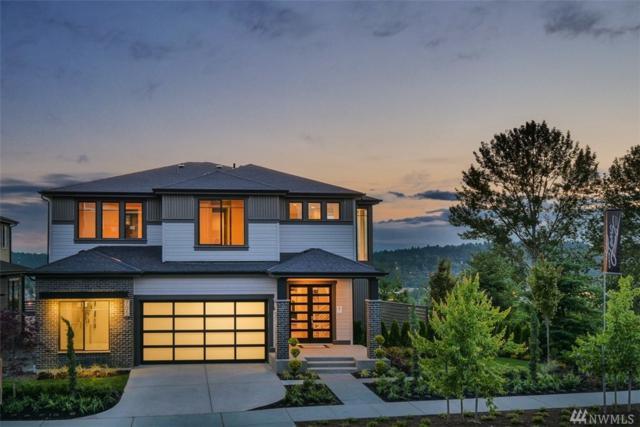 705 Cedar Ave S, Renton, WA 98057 (#1306595) :: Icon Real Estate Group