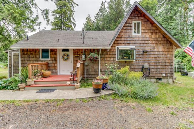 353 W Satsop Maple Glen, Elma, WA 98541 (#1306603) :: The Vija Group - Keller Williams Realty