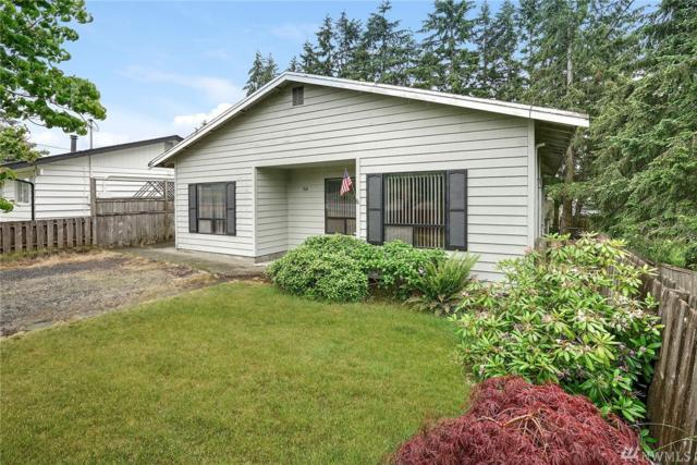 760 133rd St S, Tacoma, WA 98444 (#1306610) :: Homes on the Sound