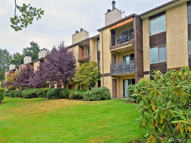 14510 127th Ave NE W-62, Kirkland, WA 98034 (#1306639) :: McAuley Real Estate