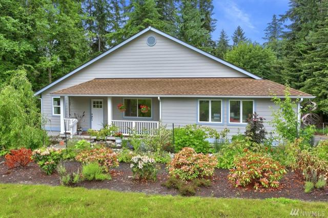 110 224th St SE, Bothell, WA 98021 (#1306647) :: Homes on the Sound