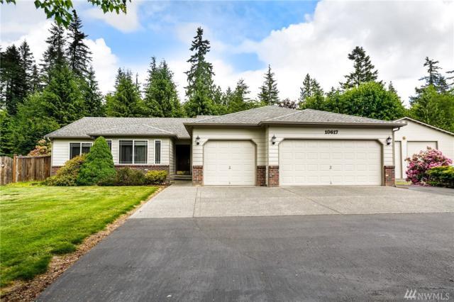 10617 168th Ave NE, Granite Falls, WA 98252 (#1306650) :: Alchemy Real Estate