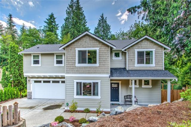 8028 71st Place SE, Snohomish, WA 98290 (#1306653) :: Real Estate Solutions Group