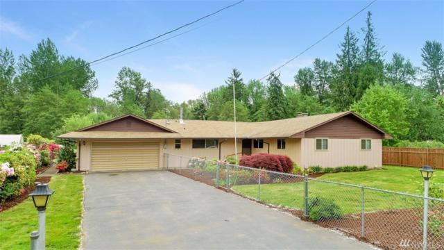 11709 Waller Rd E, Tacoma, WA 98446 (#1306654) :: Real Estate Solutions Group