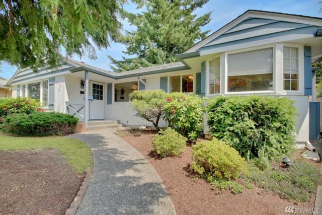 1809 N Winnifred St, Tacoma, WA 98406 (#1306655) :: Real Estate Solutions Group