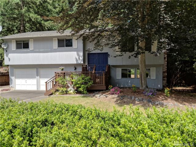 17378 NE 160th St, Woodinville, WA 98072 (#1306656) :: Keller Williams Realty Greater Seattle