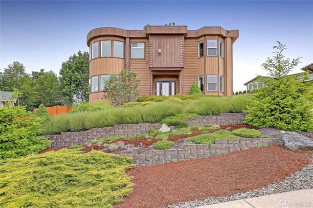 8201 72nd Place NE, Marysville, WA 98270 (#1306659) :: Real Estate Solutions Group
