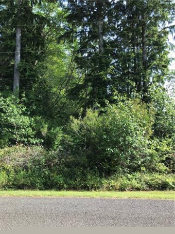 0 Summit Ave, Hoquiam, WA 98550 (#1306682) :: Real Estate Solutions Group