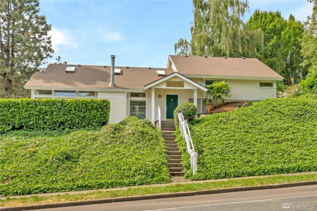 5702 Norpoint Wy NE, Tacoma, WA 98422 (#1306688) :: Keller Williams Realty