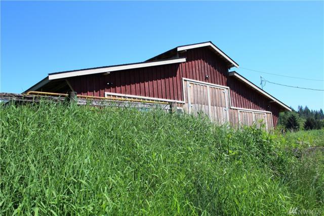 29614 Cedar Ponds Rd, Monroe, WA 98272 (#1306720) :: Real Estate Solutions Group