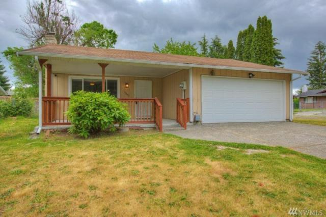9245 S K St, Tacoma, WA 98444 (#1306740) :: Real Estate Solutions Group