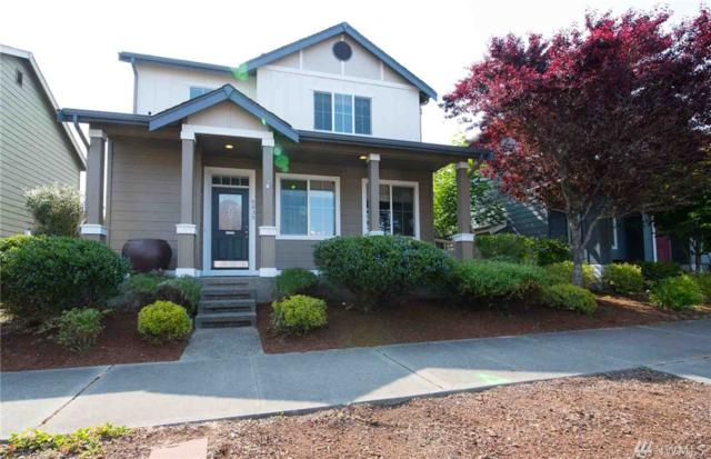6039 Pennsylvania St SE, Lacey, WA 98513 (#1306765) :: Homes on the Sound