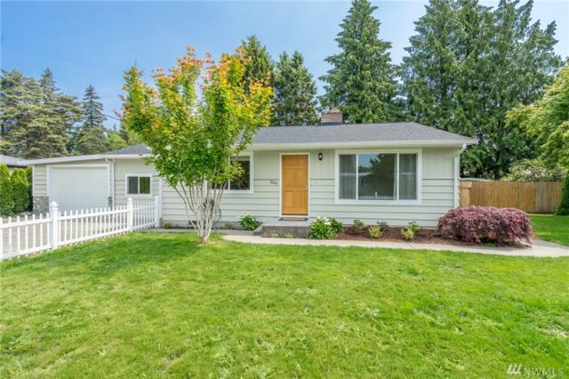 304 Pioneer Dr, Burlington, WA 98233 (#1306774) :: Chris Cross Real Estate Group