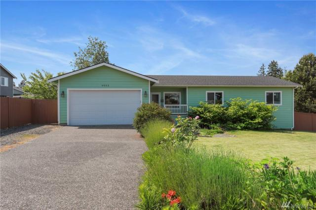 9002 17th St SE, Lake Stevens, WA 98258 (#1306784) :: Real Estate Solutions Group
