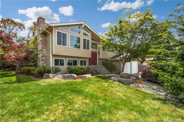 20004 103rd Ct NE, Bothell, WA 98011 (#1306786) :: Real Estate Solutions Group