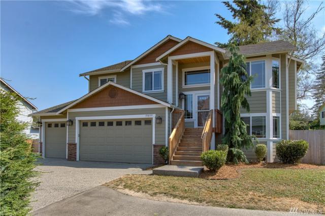 19809 N Danvers Rd, Lynnwood, WA 98036 (#1306790) :: Real Estate Solutions Group